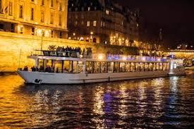 Le Figaro - Diamant Bleu : Paris 75013 - Cuisine Française