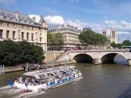 hotel tour eiffel à Paris 7, SITE OFFICIEL hotel derby eiffel à paris