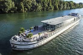Location bateaux Paris, événement privé ou professionnel