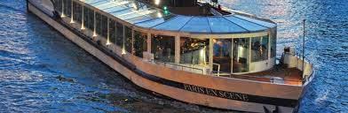 Photos Fête des Mères sur le bateau Paris en Scène • Come to Paris