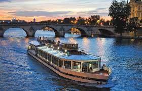 Paris En Scène - Office de tourisme Paris